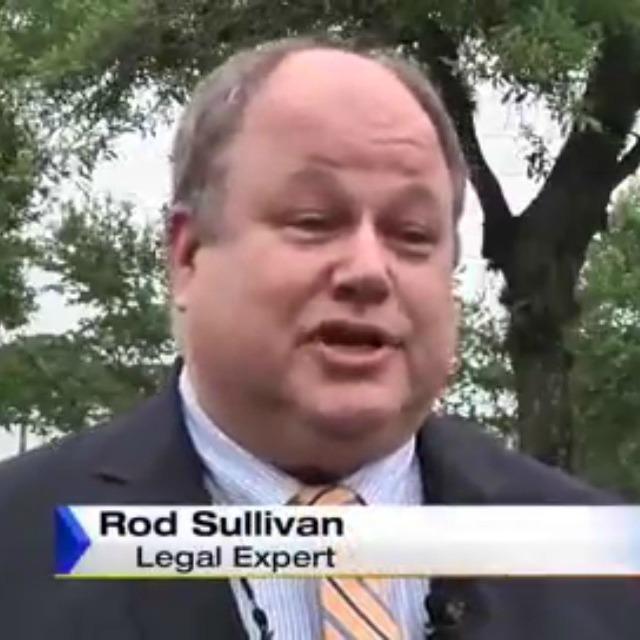 Rod_Sullivan640