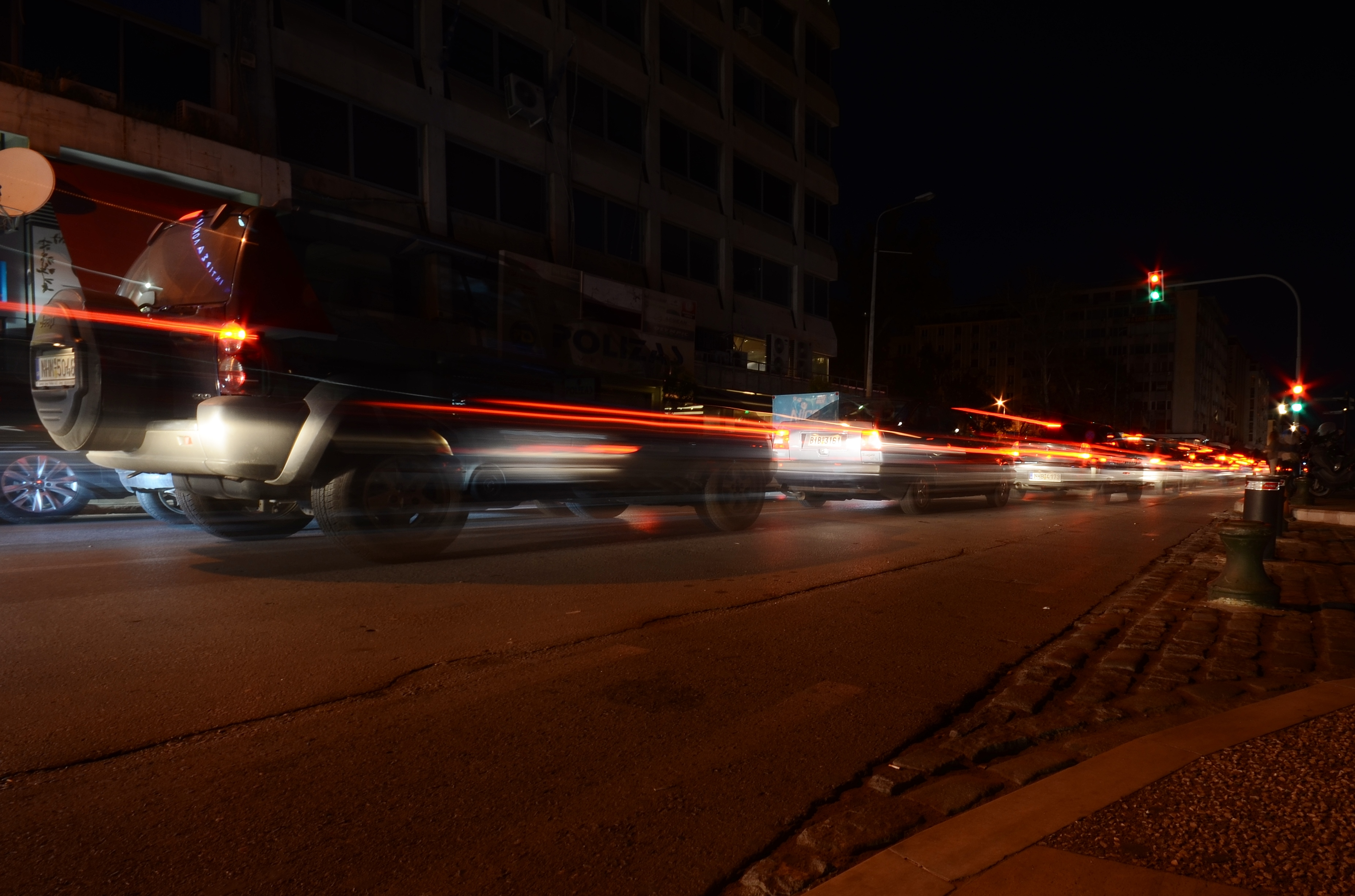 cars-long-exposure-night-3730