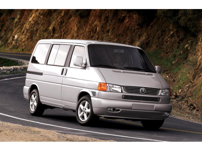 vw damaged eurovan for california img cars camper sale wrecked volkswagen weekender westfalia rv