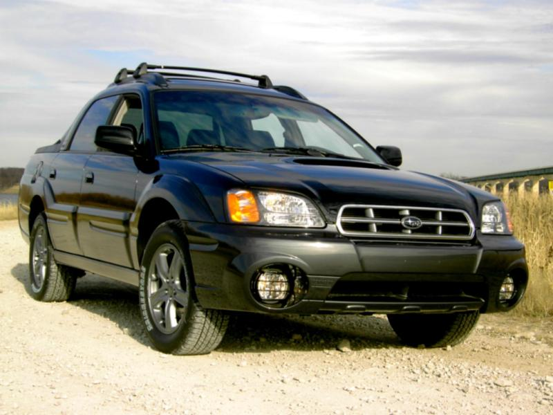 subaru baja cars for sale in the usa. Black Bedroom Furniture Sets. Home Design Ideas
