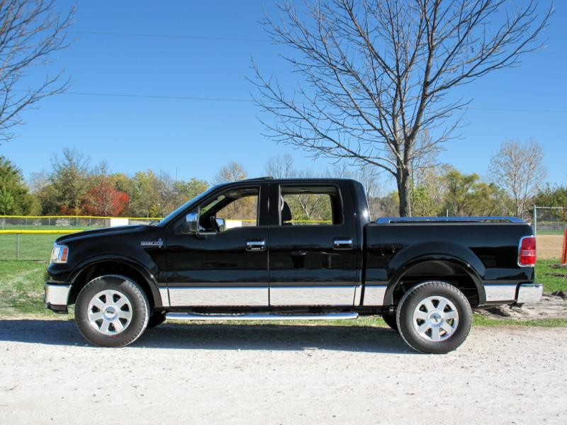 details car ct lincoln mark danbury sales lt in at used inventory llc sale ar s for