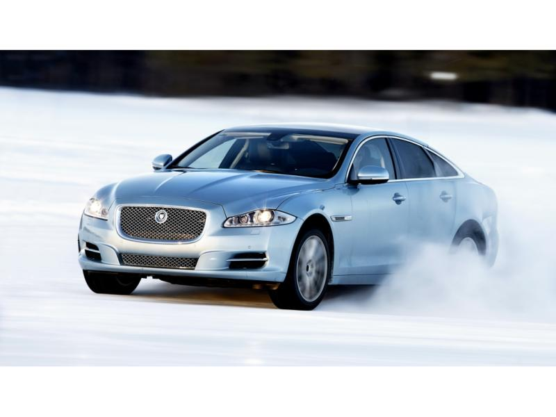 near virginia on car cars jaguar xj for modern bedford l sale classics classic