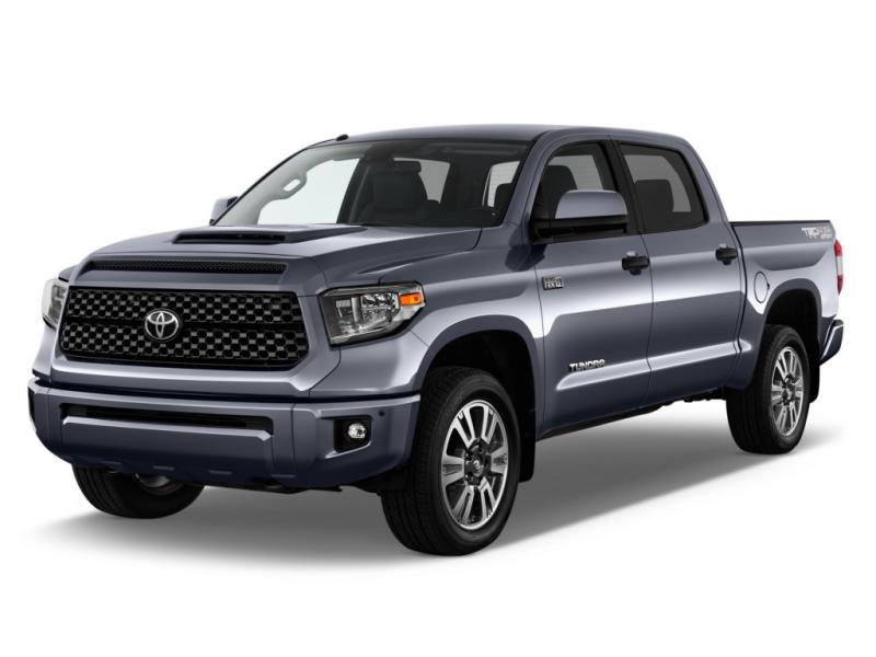 2016 TOYOTA TUNDRA LIMITED EDITION
