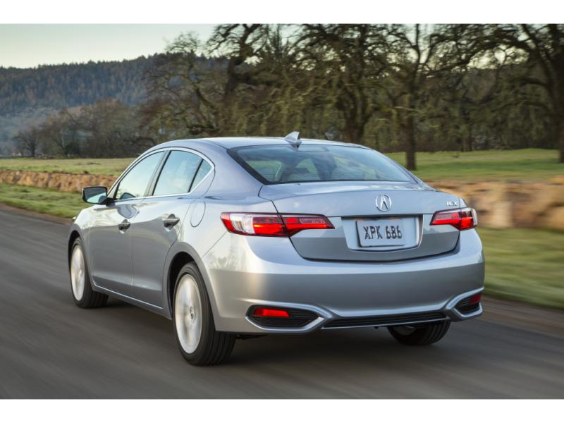 inventory acura used scotia in ilx en sale for nova halifax