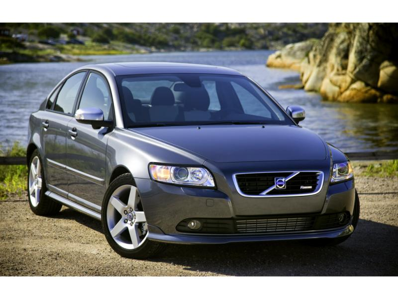 volvo s40 cars for sale in the usa