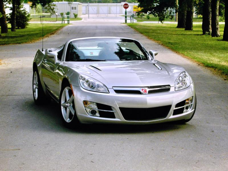 saturn sky cars for sale in the usa. Black Bedroom Furniture Sets. Home Design Ideas