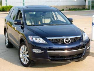 http://reviews.everycarlisted.com/images/2009_09rwyl601_small.jpg