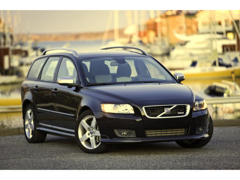 Volvo V50 Cars for Sale in the USA