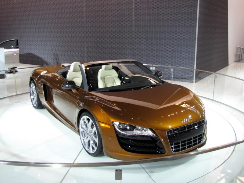 spyder sale in quattro used cars cape audi r town s comments burgundy seller fpa for