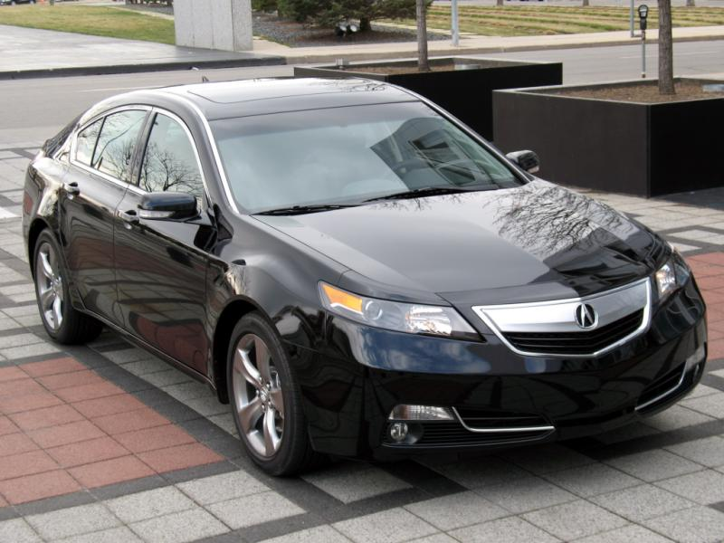 for acura auto columbus ne inventory sale at s mike tl sales details in service