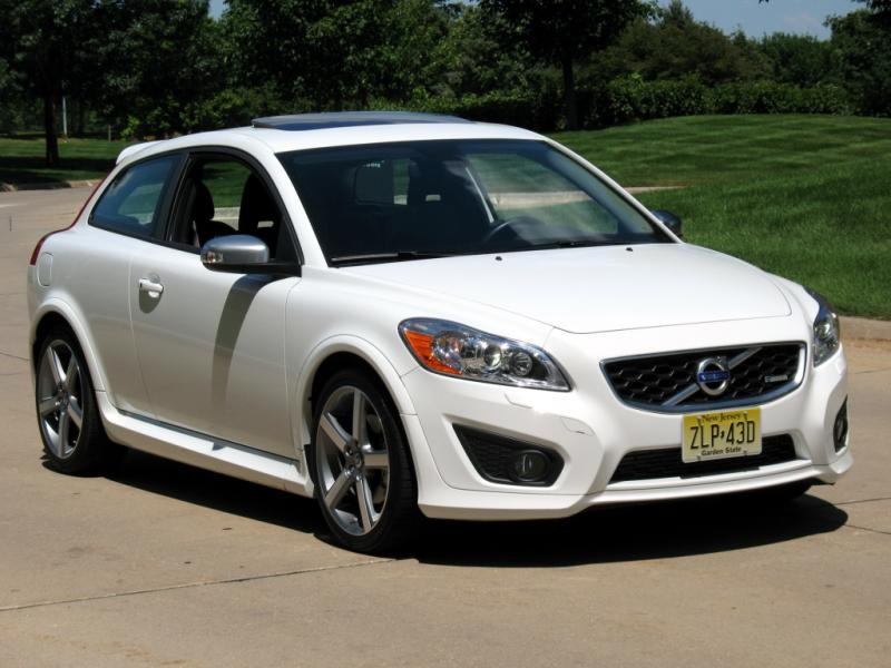 Volvo C30 Cars for Sale in the USA
