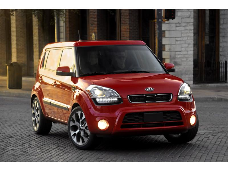 for in hi kia aloha soul honolulu cc sale