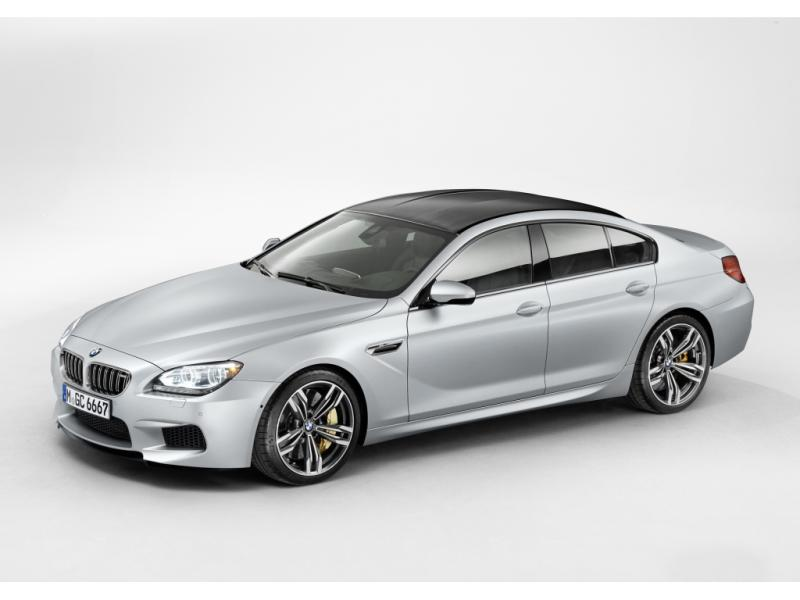 enthusiast auto group for m performance s sale bmw p qsearch series