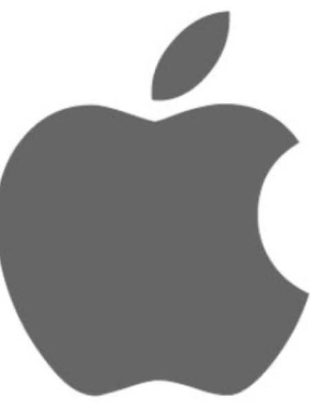 Apple's Autonomous Car Aspirations