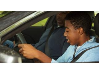 Insuring Teen Drivers More Expensive Than You Think