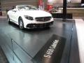 2017 Chicago Auto Show – 4 of 4