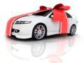 Automotive Gift Shopping