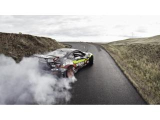 Drift Kings: The Best Drifting Videos Ever