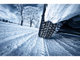 Your Next Car: Buying a vehicle for the winter