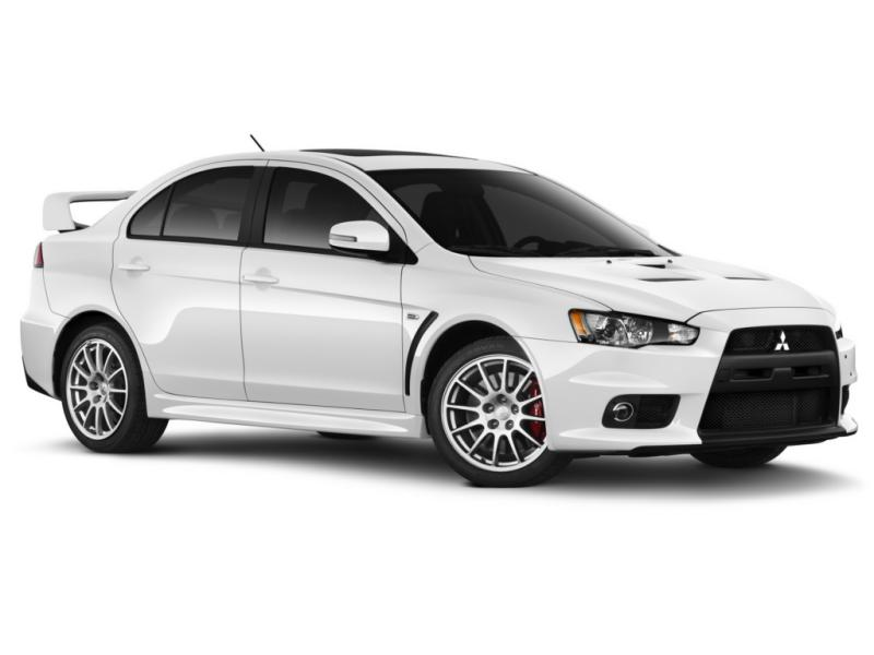 mitsubishi cars pic for cargurus overview evolution lancer sale