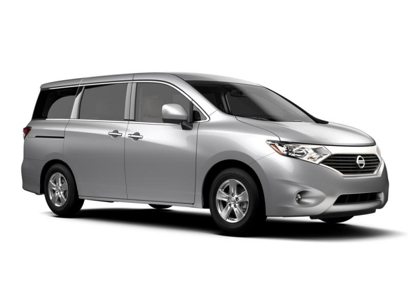 Nissan Quest Cars for Sale in the USA