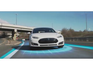 Tesla's Autopilot: It's NOT Autonomous Driving!