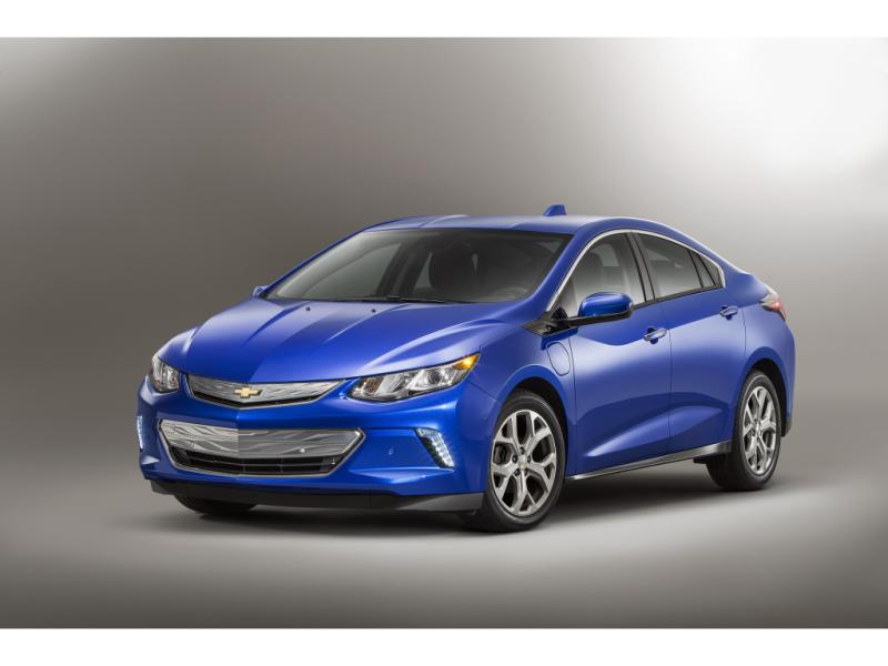 watch hybrid electric volt review chevrolet boyer for sale lindsay