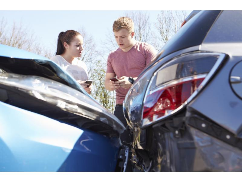 Your Next Car: Vehicle Insurance Primer – Part 1
