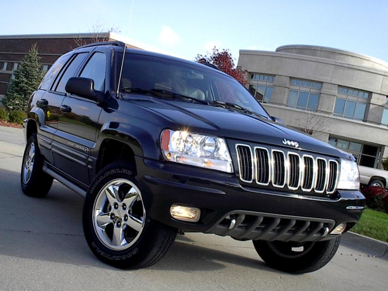 how women buy cars she s got wheels how women buy cars she s got wheels