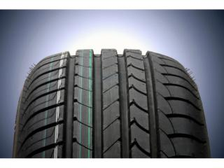 Tires & Tire Safety