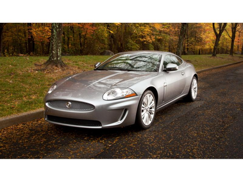 jaguar xk cars for sale in the usa. Black Bedroom Furniture Sets. Home Design Ideas