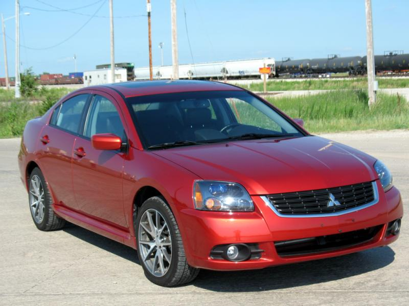mitsubishi galant cars for sale in the usa mitsubishi galant cars for sale in the usa