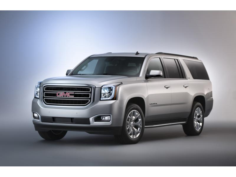 Gmc Yukon Xl Cars For Sale In The Usa