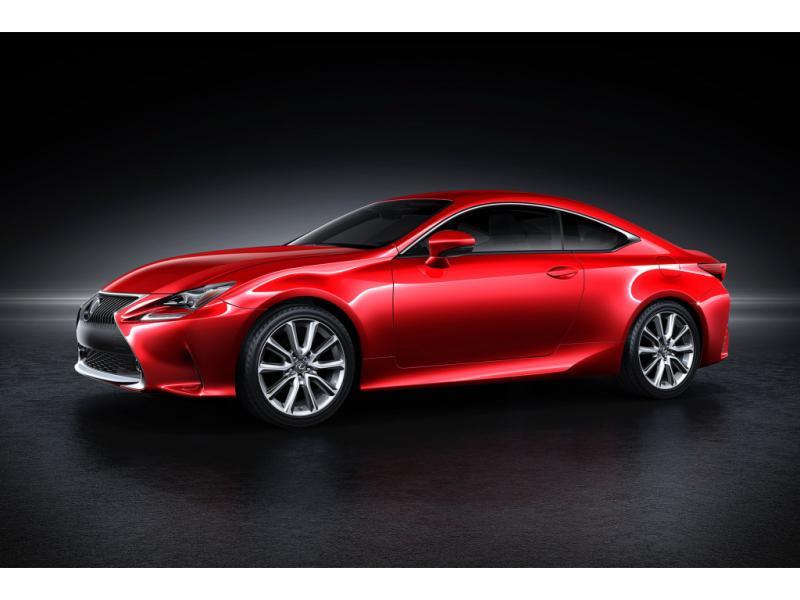 cars that impress women