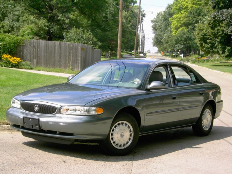 Your Teen's First Car – Part II