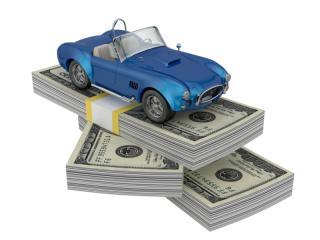 Your Next Car: Automotive Financing Part 2