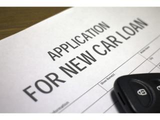 Your Next Car: Auto Financing – Part 1