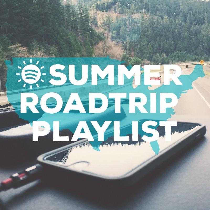 summerplaylist-800x800